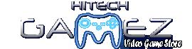 Hitech Gamez