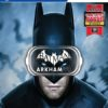 Batman Arkham VR PS4 (Preowned)