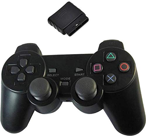 ps2-wireless-controller-hitechgamez